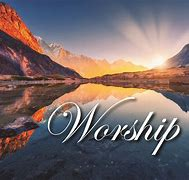 worship jpg