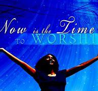 worship time jpg