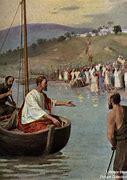 jesus teaching jpg