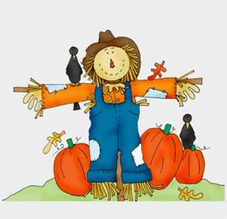 scarecrow jpg