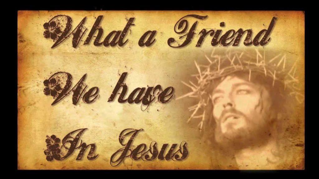 jesus friend jpg